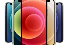 iPhone 12 et iPad Air 4 : les précommandes sont ouvertes !