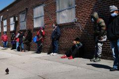 COVID-19: un rapport d'Oxfam dévoile des inégalités dans le monde et au Canada