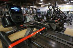 Les gyms et cinémas devraient bien être fermés, estime une majorité de Québécois