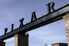 La prochaine grosse production de Pixar, «Soul», sortira en ligne sur Disney +