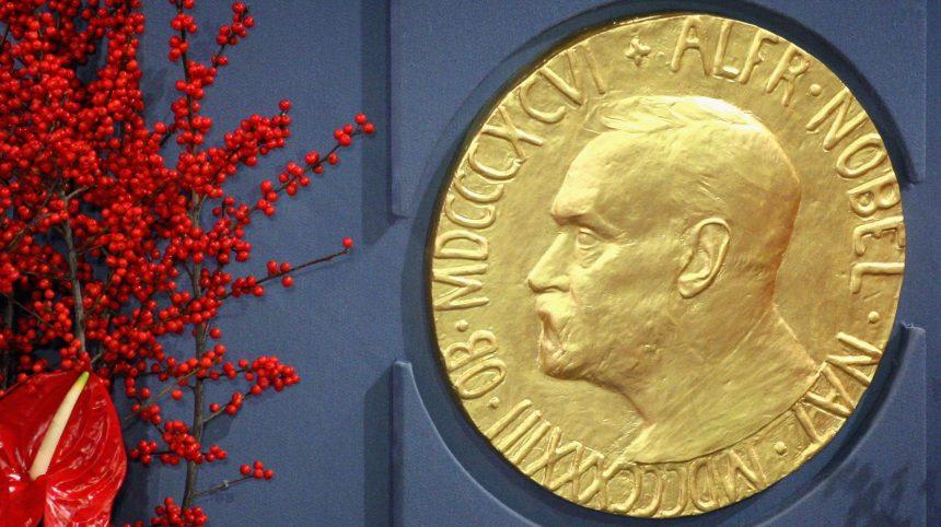 Des polémiques en vue pour le Prix Nobel de littérature?