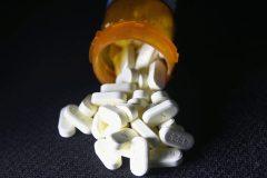 Forte croissance des surdoses de drogue à Montréal