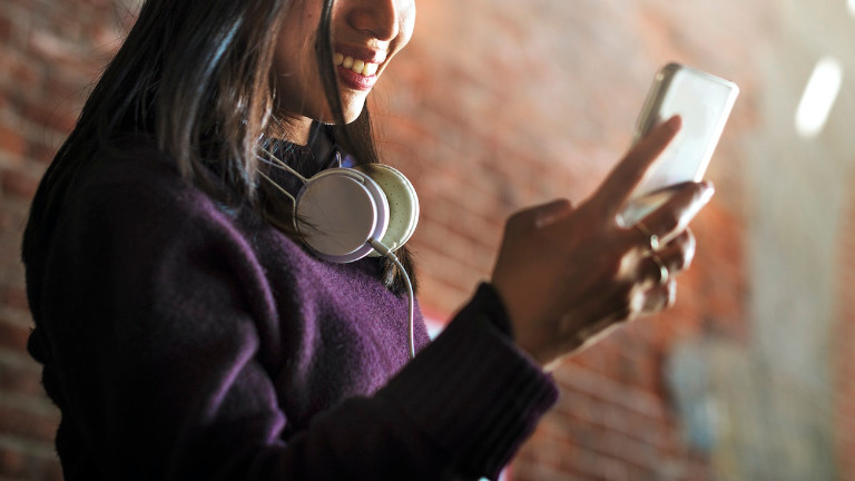 Google identifier chanson musique fredonner siffler