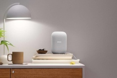 Nest Audio: le nouvel assistant vocal de Google mise sur la qualité sonore