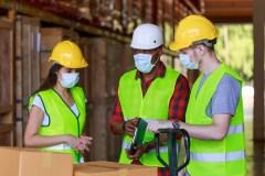 Diversité en emploi: encore du travail à faire à RDP-PAT