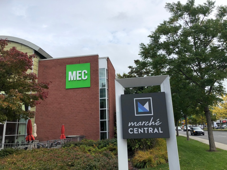 La coopérative MEC sera vendue