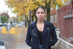 Des Nord-Montréalaises dénoncent le harcèlement de rue
