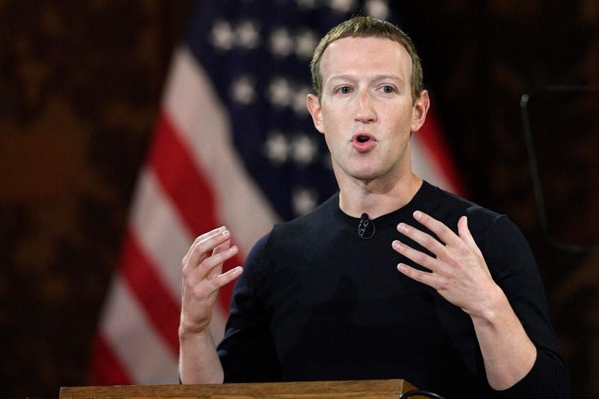 Est-ce que Facebook s'est vraiment transformée depuis les élections de 2016?