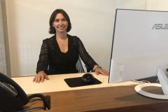 Une entrepreneure du Sud-Ouest finaliste aux Prix Femmes d'affaires du Québec
