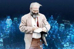 Sur vos écrans cette semaine…«Oliver Sacks»,«Borat»,«Nadia, Butterfly»