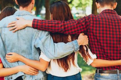La monogamie est-elle pour tous?