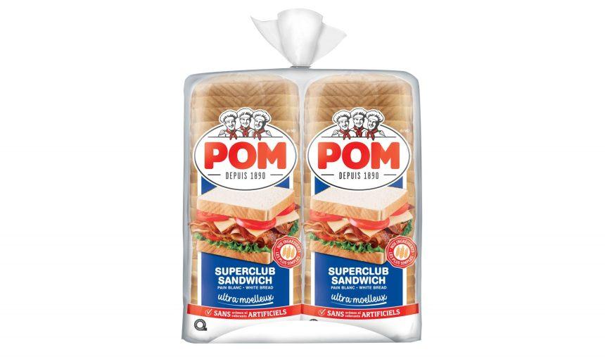 La fin des formats duo pour les pains POM et Villaggio