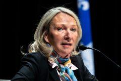 Coronavirus: le nombre de personnes hospitalisées franchit le cap des 200 à Montréal