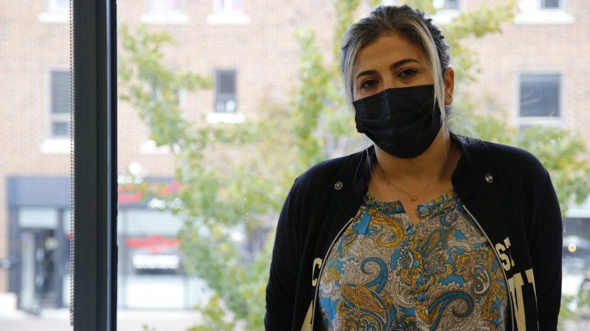 Une intégration bouleversée pour les immigrants en temps de pandémie