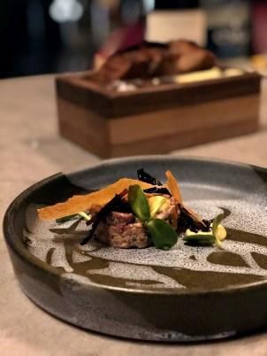 VACANCES_restaurant_champlain