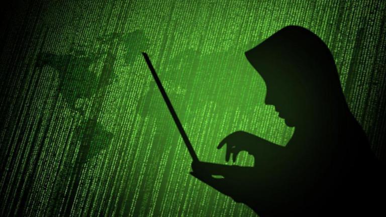 Valak virus informatique données personnelles