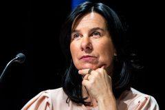 Montréal veut geler le salaire de ses élus pour économiser 130 000$