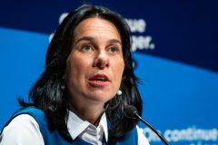Aide aux commerces: Montréal rendra le stationnement gratuit la fin de semaine