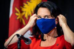 Racisme: Montréal à la recherche d'un commissaire
