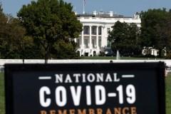 COVID-19: les Américains blâment principalement leur gouvernement pour la crise