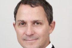 Stéphane Aquin est le nouveau directeur général du MBAM
