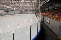 Annulation des activités sportives: des centaines de jeunes accrochent leurs patins