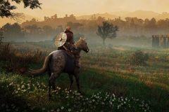 Assassin's Creed Valhalla est gold