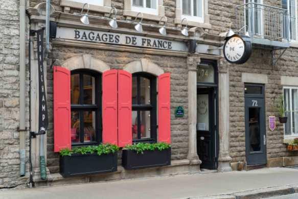 bagages-de-france2
