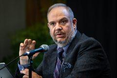 Montréal reporte le paiement des taxes foncières