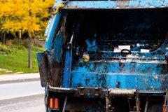 Recyclage: Montréal est passée à deux doigts d'un autre «bris de service»