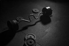 Fermeture des gyms: on craint des répercussions sur la santé mentale