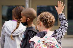 COVID-19: il n'y aura pas de dépistage accéléré dans les écoles