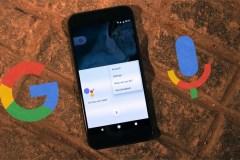 Comment vraiment désactiver Ok Google sur notre téléphone et tablette