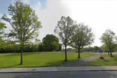 Le projet de chalet au parc Armand-Bombardier dévoilé