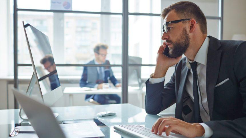 Des entrepreneurs braquent les projecteurs sur la santé mentale