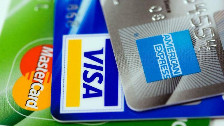 garantie prolongée carte crédit