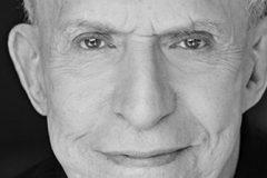 Le populaire comédien Jacques Godin disparaît à 90 ans