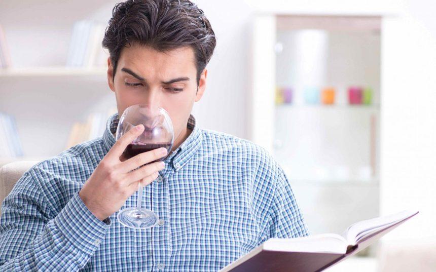Trois nouveaux guides qui célèbrent la vigne
