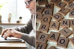 Comment jouer au Scrabble en ligne 100% gratuitement