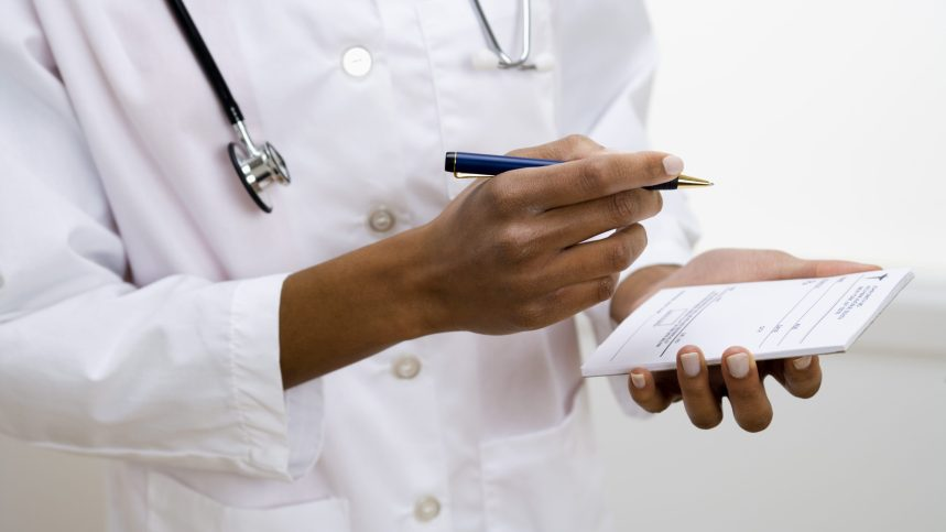 Médecine familiale: le recrutement s'annonce difficile dans RDP
