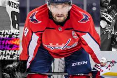 Critique – NHL 21