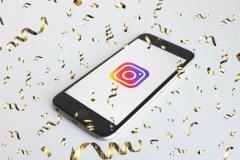 Instagram sort 3 nouvelles fonctionnalités à l'occasion de ses 10 ans