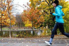 Fort achalandage: les parcs de Montréal ont subi une «dégradation accélérée» cet été
