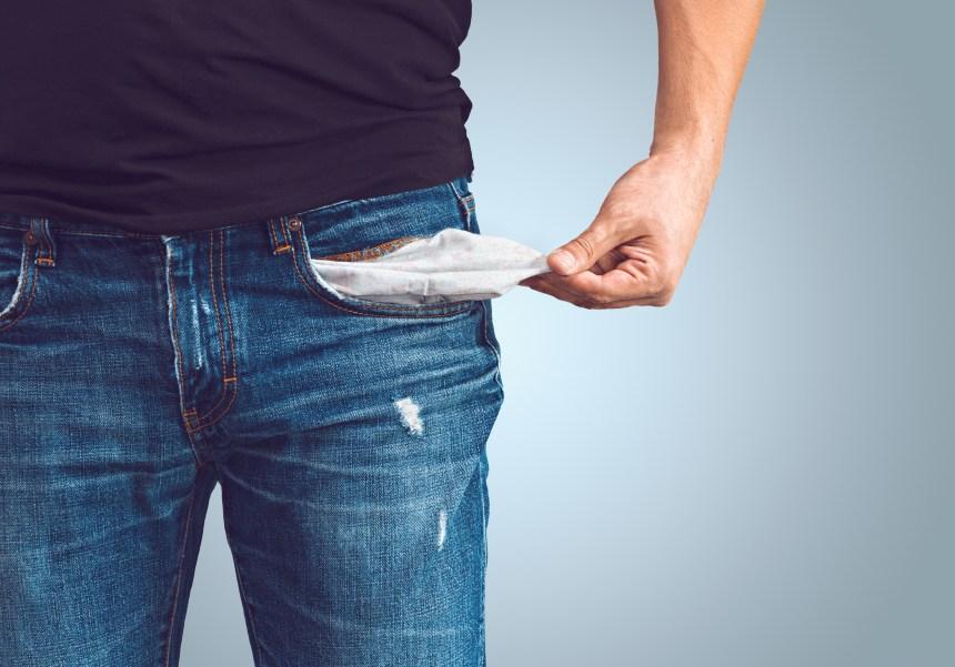 Les effets de la COVID sur l'endettement