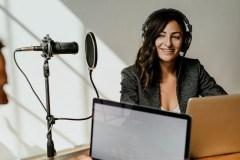 Découvrez le phénomène du podcast et balado