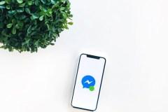 Comment supprimer un contact Marketplace de son application Messenger