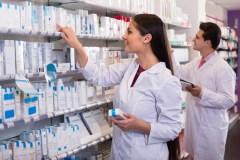 Nouveau programme de techniques de pharmacie à Gérald-Godin