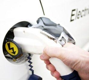 Le Québec, meilleur élève du Canada concernant l'immatriculation de véhicules émission Zéro