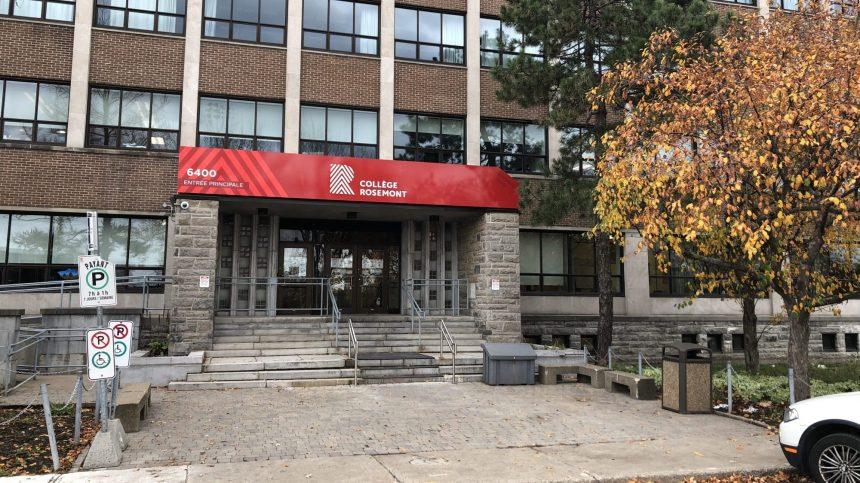 Nouveau programme de techniques en pharmacie au Collège de Rosemont