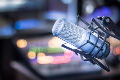 De la radio étudiante en mode pandémie